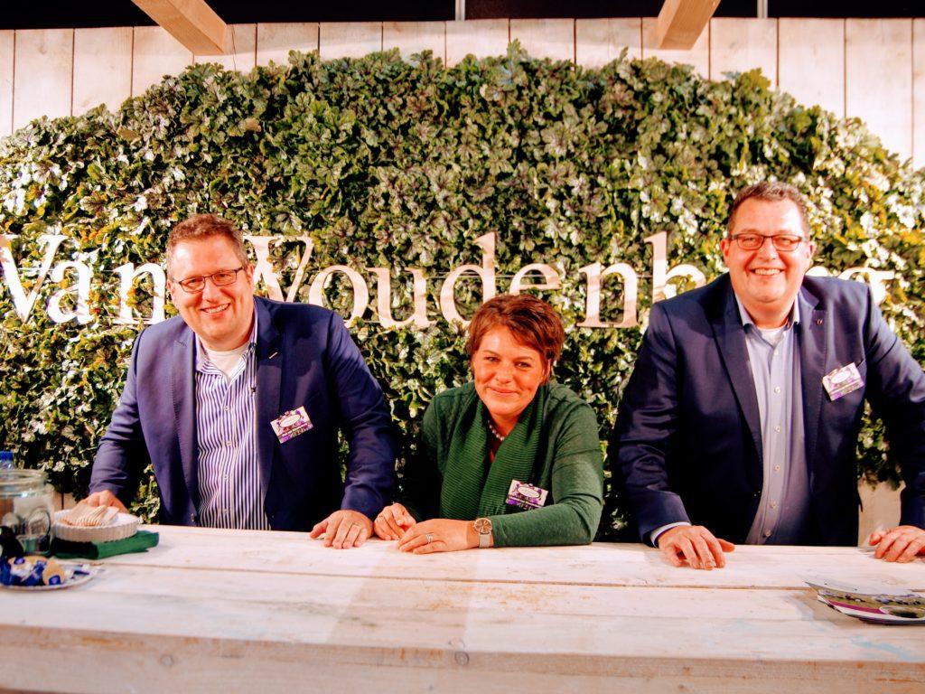 Trade Fair Aalsmeer 2019